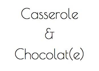 casserole & chocolat ? gourmandises, evènements gastronomiques et ... - Cours De Cuisine Paris Pas Cher