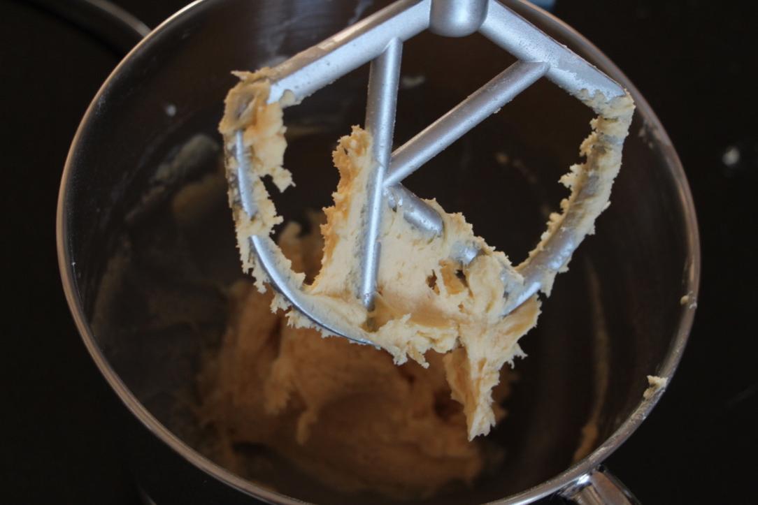 La Pâte Brisée Salée